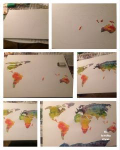 watercolor-world-map