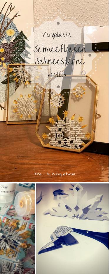 Mini-DIY_Schneeflocken_in Glasrahmen